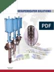 3-3-1_LC_Desuperheater-Solutions.pdf