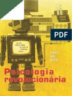 Tratado de Psicologia Revolucionária.pdf