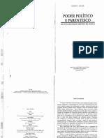 Poder Politico e Parentesco. Os Antigos Estados Mbundu em Angola (Joseph C. Miller).pdf