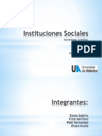 244943247-instituciones-sociales