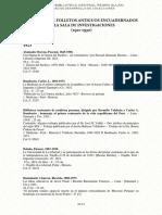f_1921-1930.pdf