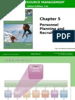 Dessler_HRM12e_PPT_05 (2)