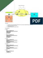 ASA-Firewall-Lab.docx