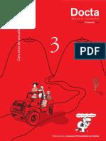 Cien Años de Sexualidad - Docta - Revista de Psicoanálisis - Año 3 (2005).pdf