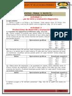Cuadernillo Matematicas 4b Sexto a-12-13...b