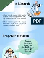 Pengertian Katarak.pptx
