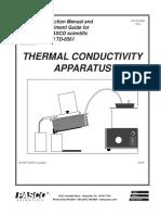 Conduct_Termica_Manual.pdf