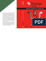 psicologia_social_perspectivas_y_aportaciones_hacia_un_mundo_posible.pdf