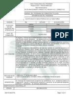 2 SENA Tecnólogo Mantenimiento Mecatrónico de Automotores