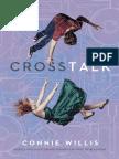 Crosstalk 50 Page Friday