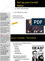Day 3 - 2016 - Sacco and Vanzetti.pdf