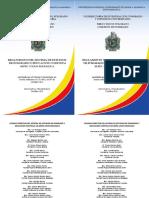 2DA_EDICION_REGLAMENTO_POSTGRADO (1) (1).pdf