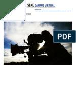 Cómo se rueda en cine y en televisión (5 Créditos ECTS).pdf