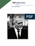 Método Kodály - Nivel 1 - Didactica y Práctica Del Método en La Enseñanza Musical (7 Créditos ECTS)