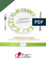 Strategic Plan