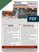 2016-08-Beacon-Spanish-s.pdf