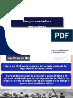 chilectra riesgos (1).pptx