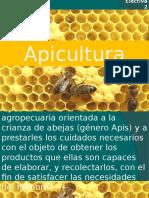 1. Apicultura Introd