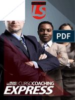Portifólio - Coaching Express (2)