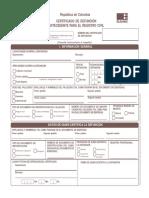 CDefuncion.pdf