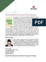 Pressemeldung-Trainerbuch-2016