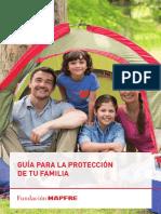 Guia Para El Seguro de La Familia