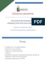 1_Variables, tablas y gráficos.pdf