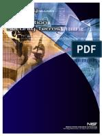 NISTIR-7298_Glossary_Key_Infor_Security_Terms.pdf