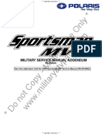 2005 Polaris Sportsman MV7 Service_Manual_Addendum 9920082.pdf