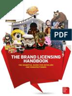 Brand Licensing Handbook.pdf