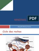2-Minerais