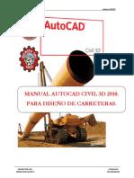 MANUAL CIVIL 3D 2010 parte I.pdf