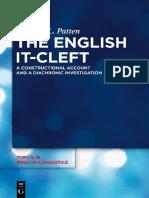 It-Cleft.pdf