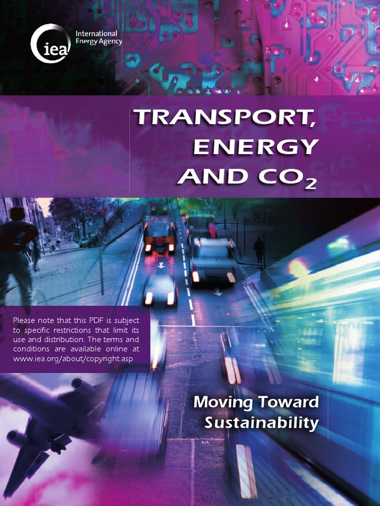 Transport Energy And Co2 Book International Agency Fuel Displaying 18gt Images For Dry Cell Battery Diagram Economy In Automobiles