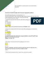 2011-04-05_072001_statistics2