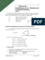 TRIGONOMETRIA 3.doc
