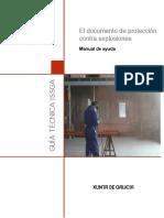 _GUIA_TECNICA_ATEX_20120713.pdf