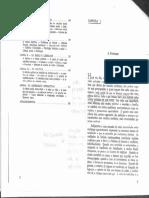 WRIGHT MILLS - A PROMESSA.pdf