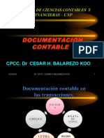 4. Doc Cont. Estud Document Conta
