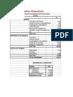 financiero (1)