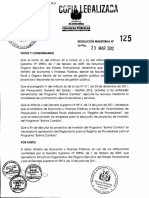 resolucion ministerial 125 proy Bolivia Cambia.pdf
