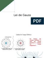 2015312_20154_Lei+de+Gauss