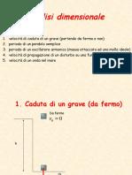 analisidimensionale_march2011_02