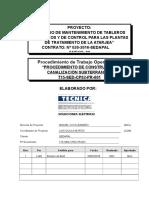 T15-SED-CP62-PR-001
