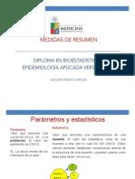 2_Medidas resumen