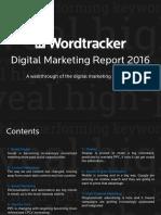 Wordtracker+Digital+Marketing+in+2016