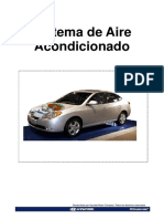 68213814-3-Aire-acondicionado.pdf