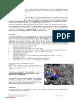 Bases y Anexos _construccion Sustentable_concurso_arica