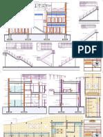 Laminas Arquitectonicas (27-28)