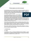 AMBIENTAL_Norte de Santander SINTESIS.pdf